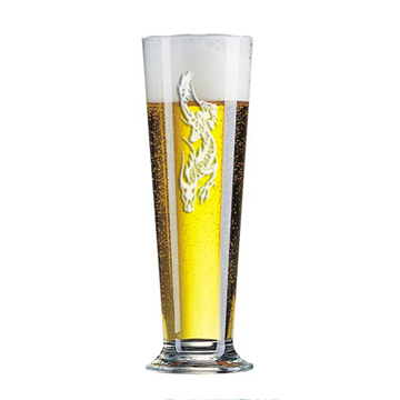 Pilsner Glasses (Set of 4)